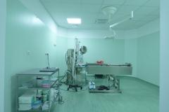 sala-operatoria-3