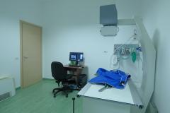 radiologia-3
