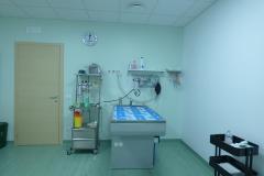 sala-operatoria-4