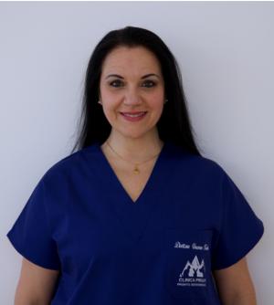 chirurga veterinaria